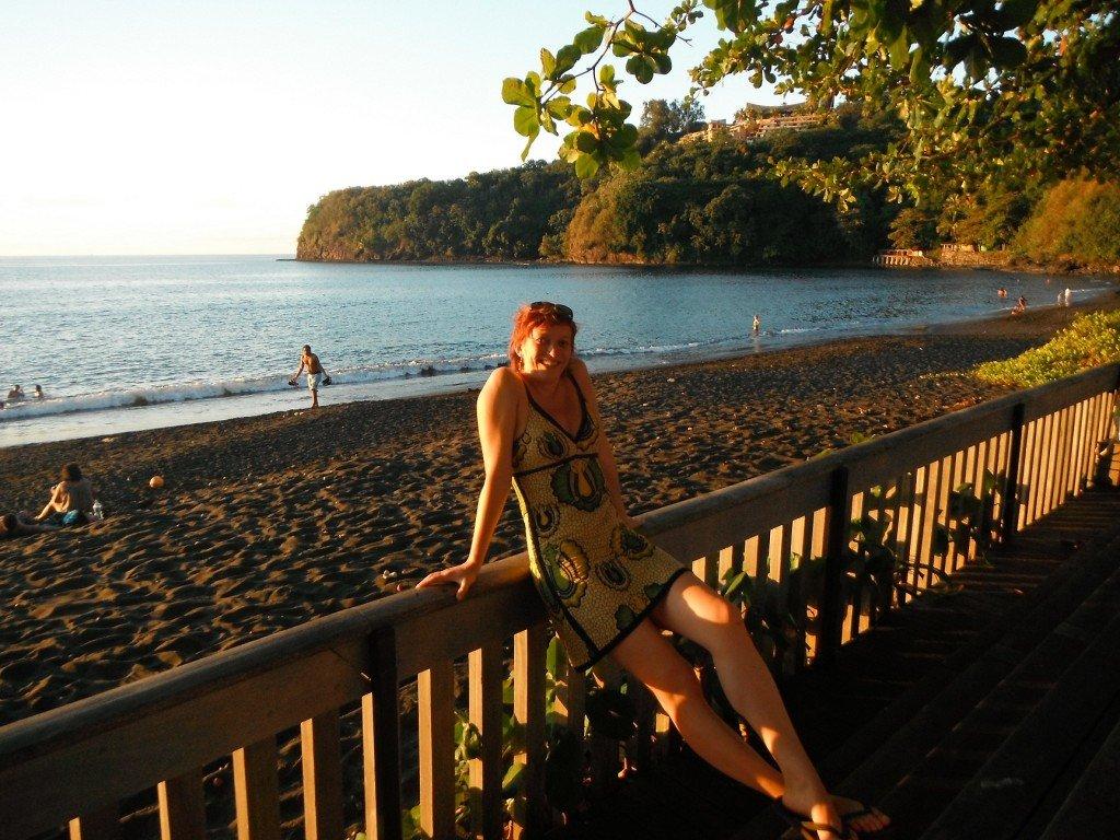Radisson-1024x768 dans Voyage Australie-Iles Cook-Tahiti-Australie 2012-2013