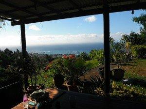 back to Tahiti! dans Voyage Australie-Iles Cook-Tahiti-Australie 2012-2013 vue-maison-300x225