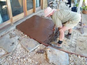 beton-4-300x225